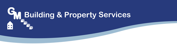 GM Building & Property Services, Birmingham, West Midlands
