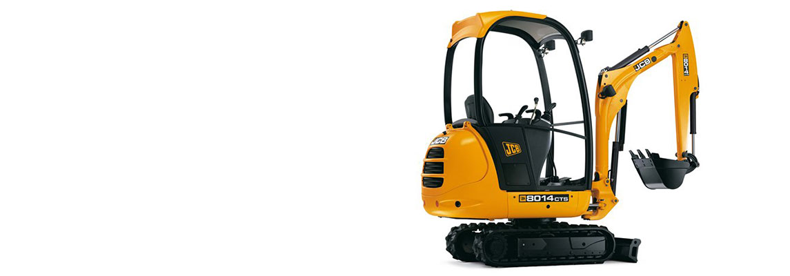 mini-digger-hire-four-oaks